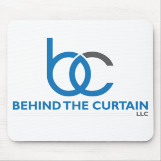 http://behindthecurtain.tv/ mouse pad
