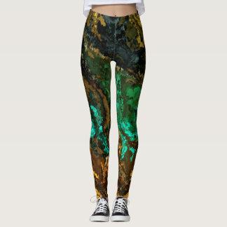 http://rafitalby.webs.com leggings