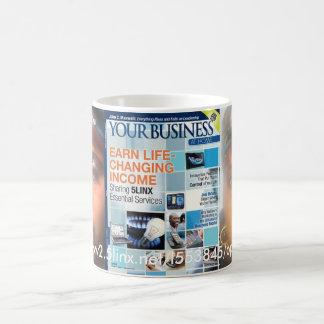 http://www2.5linx.net/l553845/opportunity coffee mug