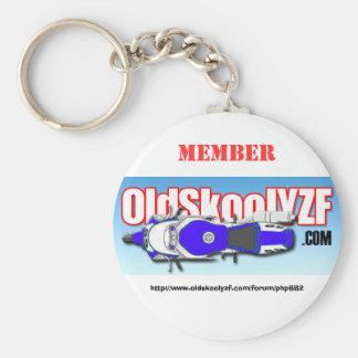 http://www.oldskoolyzf.com/f... keychain