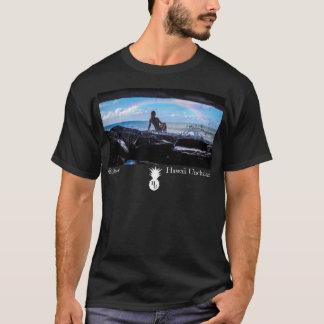 HU x Jessica Bacerra T-Shirt