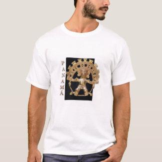 Huaca Panama T-Shirt