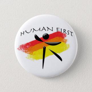 huamn 2 inch round button