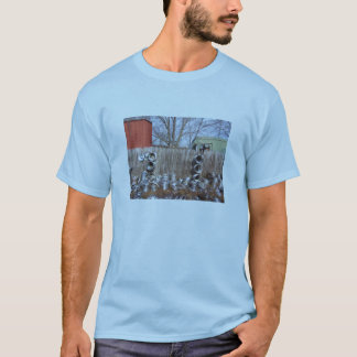 HUB CAP T-Shirt