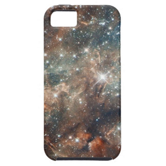 Hubble Images 30 Doradus- NGC 2060 iPhone 5 Cover