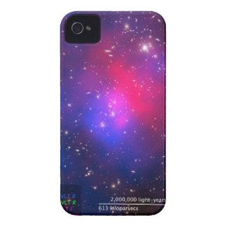 Hubble IPhone  4 case