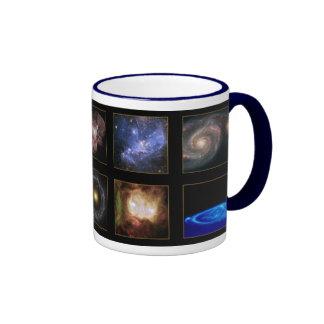 Hubble Mug 01
