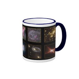 Hubble Mug 25