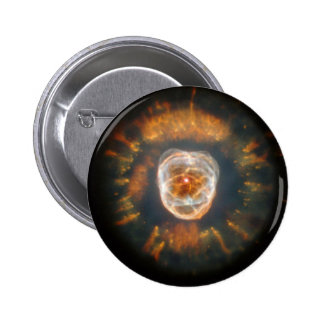 Hubble Reopens Eye on the Universe Pin