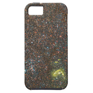 Hubble Resolves Swarms of Stars in Nearby Galaxy iPhone 5 Covers