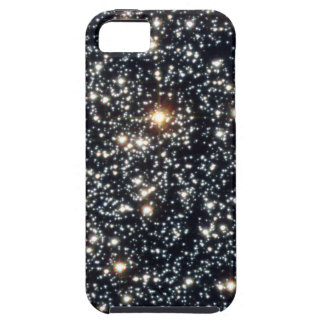 Hubble Space Telescope (ACS) Image of 47 Tucanae iPhone 5 Cover