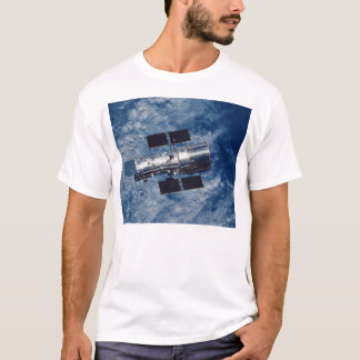 Hubble Space Telescope HST T-Shirt