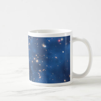 Hubble Star Field Image 1 Coffee Mug