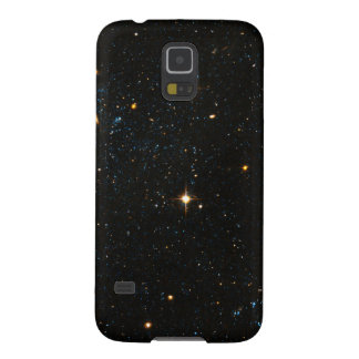 Hubble View of Arp's Loop Cases For Galaxy S5