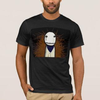 hubert cumberdale T-Shirt