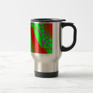 Huddle Muddle 22 Coffee Mugs