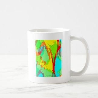Huddle Muddle 3 Coffee Mugs