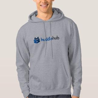 HuddleHub Hoodie