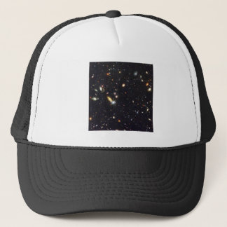 HUDF GALAXY HAT