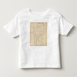 Hudson PO Toddler T-shirt