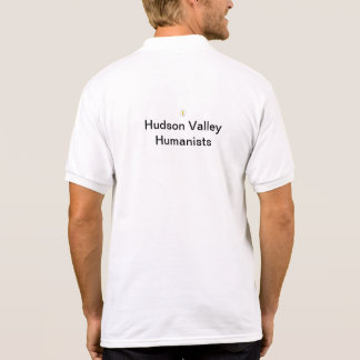 Hudson Valley Humanist shirt