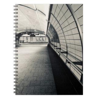 Hudson Yards Notebook