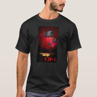 huey patrol T-Shirt