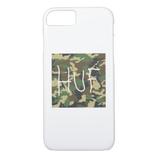 HUF Phone Case