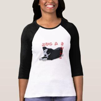 Hug-A-Bull T-Shirt