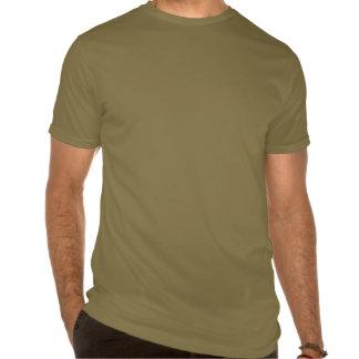Hug-a-Palestinian Day T-shirt