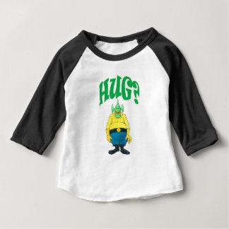 HUG? BABY T-Shirt