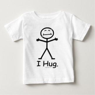 Hug Baby T-Shirt