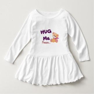 hug dress