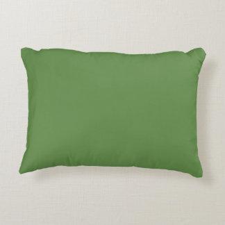 Hug Pillow