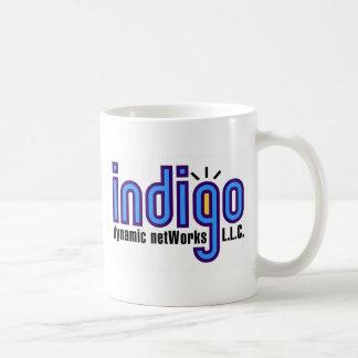 huge_idn_logo, www.indigodynamic.com coffee mug