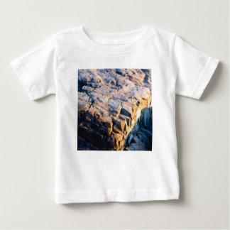 huge rock cube baby T-Shirt