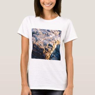 huge rock cube T-Shirt