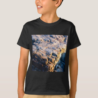 huge rock cube T-Shirt