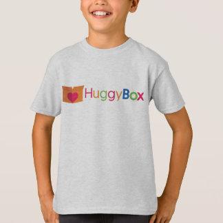 HuggyBox Childs Shirt