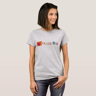 Huggybox Women's Shirt