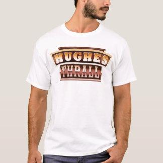 Hughes/Thrall T-Shirt
