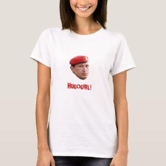 HUGOGIRL! T-Shirt