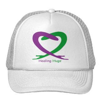 Hugs hat