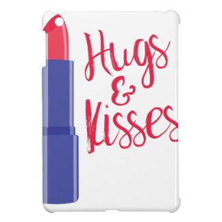 Hugs & Kisses Cover For The iPad Mini