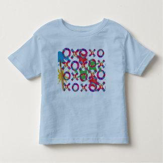 Hugs & Kisses! Toddler T-shirt