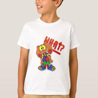 huh rabit 2 T-Shirt
