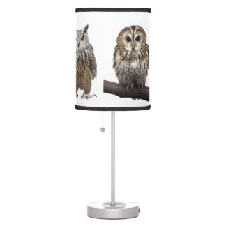 hukurou table lamp