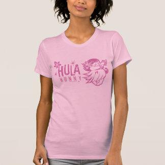 Hula Hunny vintage T-Shirt