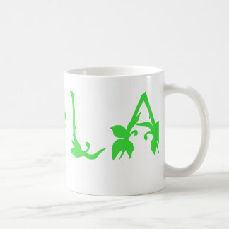 Hula Mug