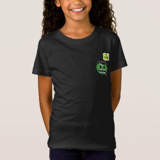 Hulk Emoji T-Shirt